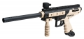 Tippmann Cronus Basic tan