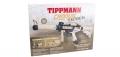 Tippmann Cronus Tactical - tan
