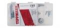 Tippmann X7 Phenom Reparatur Kit - Groß