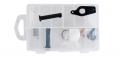Tippmann X7 Phenom Reparatur Kit - Universal