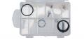 Tippmann TiPX / TPX Reparatur Kit - Universal