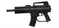 Tippmann M16 Carry Handle für Tippmann X7