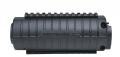 Tippmann M16 Shroud für Tippmann X7