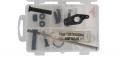 Tippmann X7 Reparatur Kit - Universal