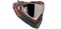 Dye I4 Pro Thermalmaske Woody