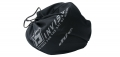 Dye I5 Thermalmaske 2.0 onyx black