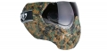 Sly Profit Thermalmaske Full Marpat
