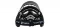 VForce Armor Field Vision Gen 3 Maske