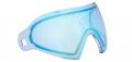 dyetanium blue blue flash
