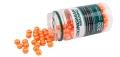 Kingman Training Paintballs cal.43 - 200 Stück
