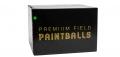 Premium Field Paintballs