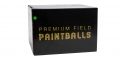 Premium Field Paintballs