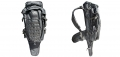 GxG Tactical Bagpack schwarz