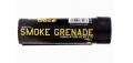 Enola Gaye Wire Pull Rauchgranate - gelb