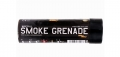 Enola Gaye Wire Pull Rauchgranate - weiss