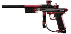 Azodin KP3 Kaos Pump Special Edition