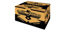 DXS Basic Training Paintballs