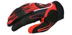 Smart Parts Exoskin Gloves