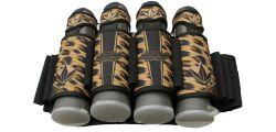 Bunkerkings Supreme V3 Battlepack 4 + 7