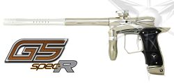 Dangerous Power G5 Spec-R