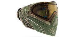 DYE I5 Thermalmaske