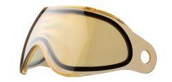 Dye SLS / SE Thermalglas HD