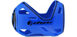 Dye Flex Bottle Cover S/M