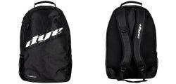Dye Fuser Backpack .25T