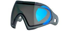 Dye I4 / I5 Thermalglas Dyetanium 2D Blue Ice