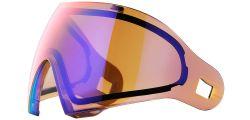 Dye I4 / I5 Thermalglas Dyetanium Prismic