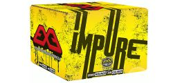 EXE Impure Paintballs