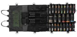 Enola Gaye Loadout Rauchgranaten Tasche / Molle Display