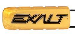 Exalt Limited Bayonet Barrel Cover