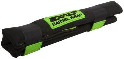 Exalt Barrel Wrap