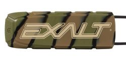 Exalt Bayonet Barrel Cover