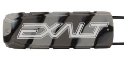 Exalt Bayonet Barrel Cover