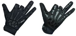 Exalt Death Grip Gloves / Paintball Handschuhe