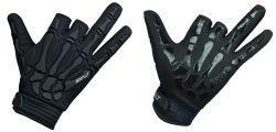 Exalt Death Grip Gloves / Paintball Handschuhe
