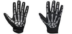 Exalt Death Grip Gloves Vollfinger / Paintball Handschuhe