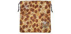 Exalt Goggle Bag - Paintballmasken Tasche - Pepperoni Pizza