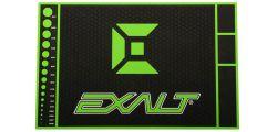 Exalt HD Rubber Tech Matte