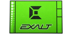 Exalt HD Rubber Tech Matte