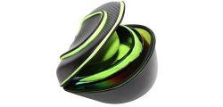 Exalt Lens Case - Ersatzglas Tasche
