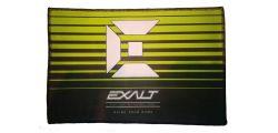 Exalt Microfasertuch