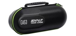 Exalt Tank Case - Paintball Flaschen Tasche