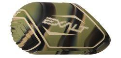 Exalt Tank Cover 68ci / 70ci / 72ci