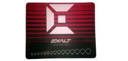 Exalt Tech Matte