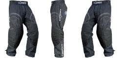 G.I. Sportz Glide Performance Pant / Paintballhose