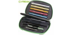 Smart Parts / GoG Freak Set XL - 16