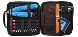 HK Army Carbon Exo Marker Case / Doppel Markierertasche